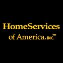 Home Service of America