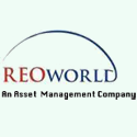 REO World